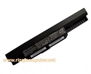 Jual Baterai Asus Original A42 K53 A43B A43E A43J A43S